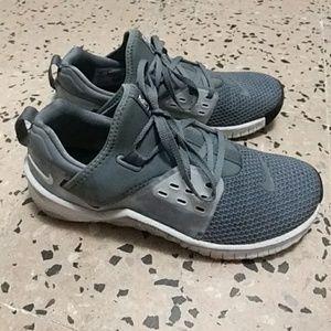 Nike free x metcon 2 Size 8 (MEN)